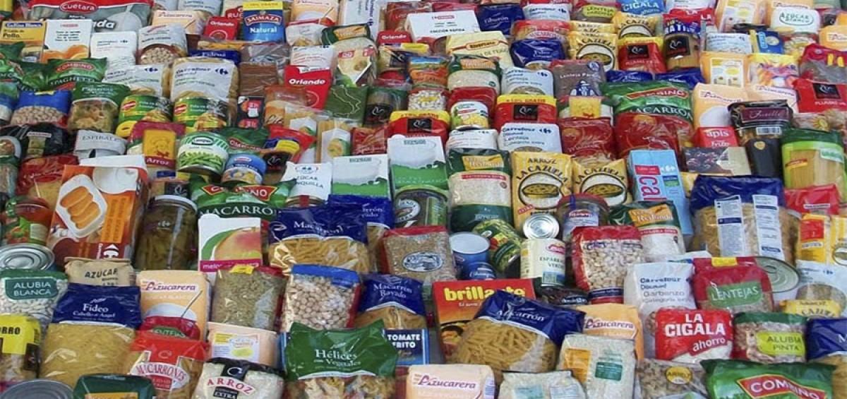 banco_de_alimentos_1_900_424_0.jpg