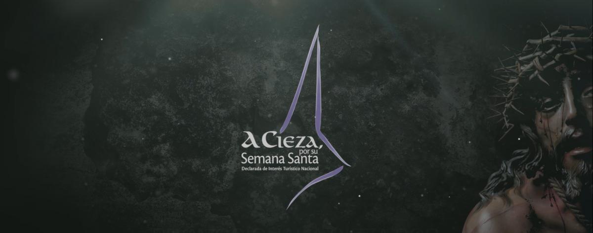 SEMANA SANTA CIEZA 2 (1).png