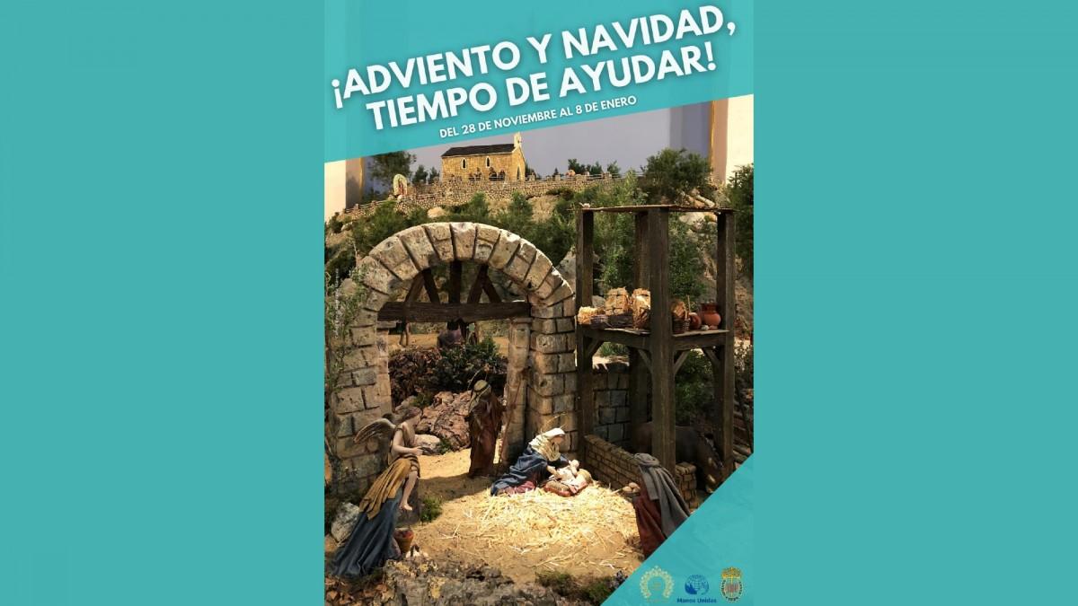 campaña navidad_page-0001.jpg