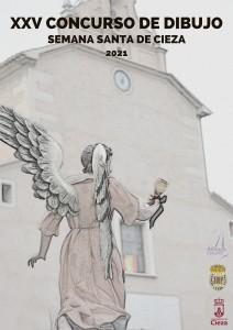 PRUEBA CARTEL VOC. JUVENTUD 2021 DEFINITIVO_page-0001.jpg