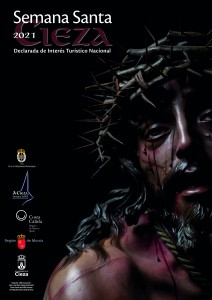 Cartel Semana Santa 2021 (2).jpg