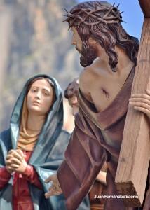 La Pascua 1.jpg